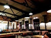 mittags und abends - die Evenlocation in Landsberg am Lech  täglich wechselnde Tagesgerichte und Mittagsmenüs