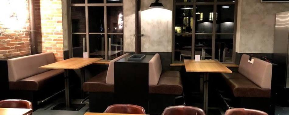 Restaurant Weidekind in Landsberg - nicht nur zum Mittagstisch - freuen Sie sich mit uns auf kommende Events