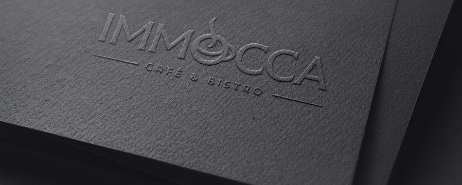 immocca - Mittagsgerichte und  Tagesessen in Immenstadt im Café & Bistro - immocca im Gesundheitszentrum in Immenstadt - immocca - täglich abwechslungsreiche Mittagstischangebot