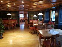 Essen gehen in Lindenberg. Alle Restaurants, Wochenmenüs und Tagesmenüs. Das Gasthaus zum Löwen, das traditonsreiche Meckatzer Wirtshaus bietet Ihnen eine vielfältige Auswahl an wechselnden Mittagessen.