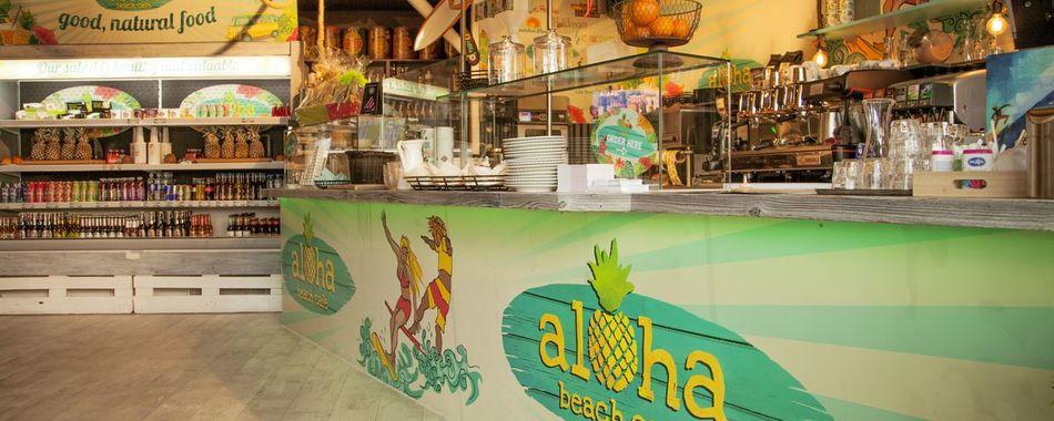 aloha beach caf kempten kaffee und kuchen kochen lassen. Black Bedroom Furniture Sets. Home Design Ideas