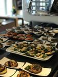 Essen gehen im Dolce Vita in Memmingen. Die Location für Ihre Feier. Alle Restaurants, Wochenmenüs und Tagesmenüs. Das Dolce Vita - Gelateria - Bar - Café bietet Ihnen eine vielfältige Auswahl an wechselnden Mittagessen. - von Montag bis Freitag