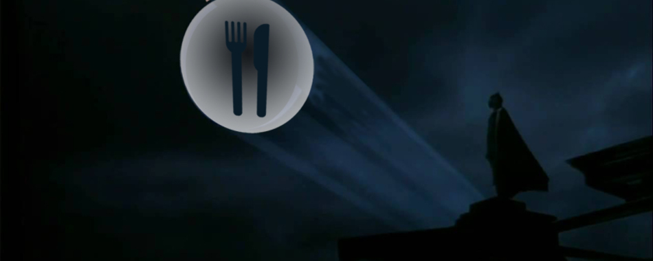 Gewinnen Sie Restaurantgutscheine für ihre Lokalempfehlungen. Ihr Lieblingslokal fehlt noch? Tagesgerichte oder Wochenmenüs