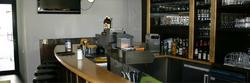 Mittagstisch in Weingarten im Café Museum. Gut und lecker Essen gehen - jeden Tag außer Sonntag im Café Museum - Hier gibt es täglich wechselnde Mittagsgerichte und mehr.