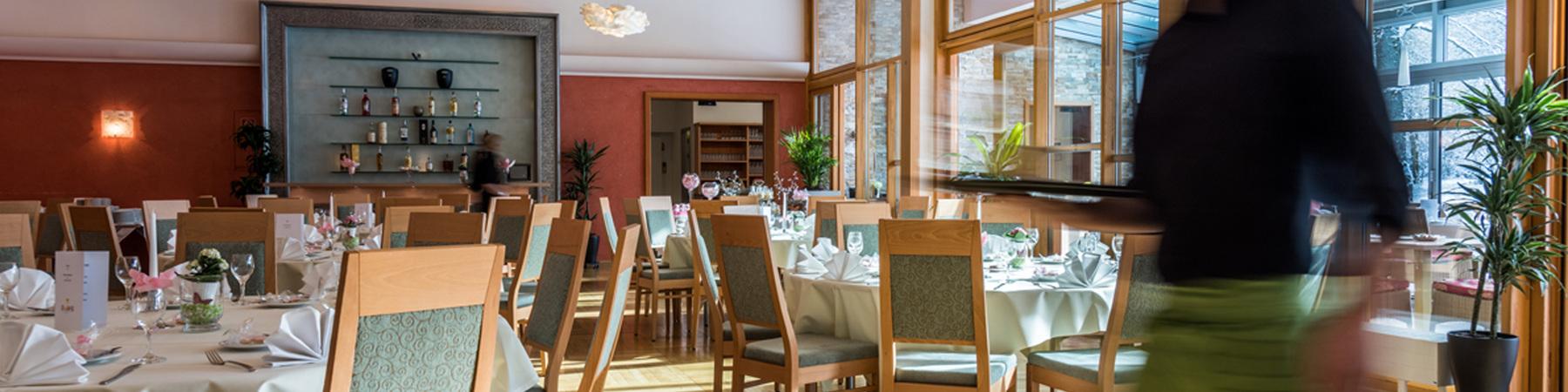 Bergers Cafe Und Dorfladen