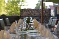 täglich wechselnde Mittagsgerichte gibt es im Ristorante Pizzeria La Fontana in Pfaffenhofen an der Ilm - Alle Restaurants, Gaststätten, Imbisse mit wechselndem Mittagstisch in Pfaffenhofen an der Ilm - täglich aktuell