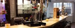 Mittags gut und lecker Essen gehen ins Stadtcafé in Vohburg an der Donau - Alle Restaurants, Café, Bar, Imbisse in Vohburg an der Donau mit wechselnden Mittagsangeboten