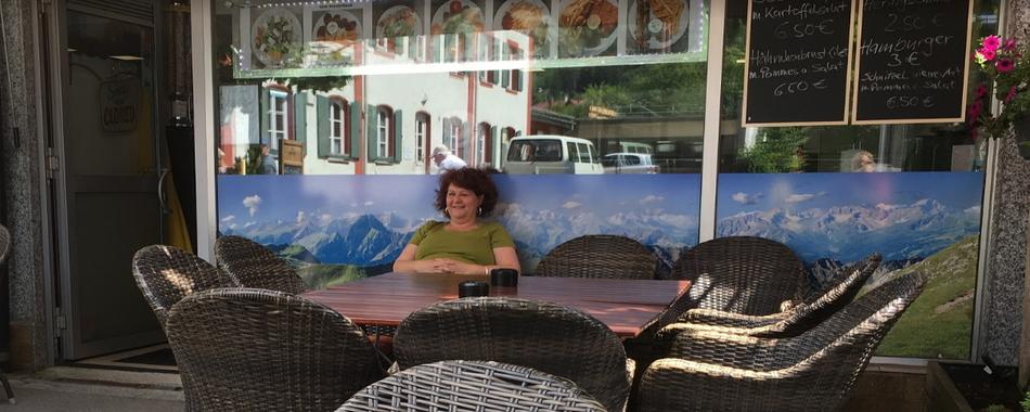 Mittags gut und lecker Essen gehen in und um Immenstadt im Allgäu - Alle Restaurants, Café, Bar, Imbisse, Grill in Immenstadt mit leckeren Mittagsangeboten