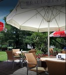 Frühstück, Mittagessen und Abendessen. Aktionen und Veranstaltungen. Café Restaurant am Kurpark in Isny -