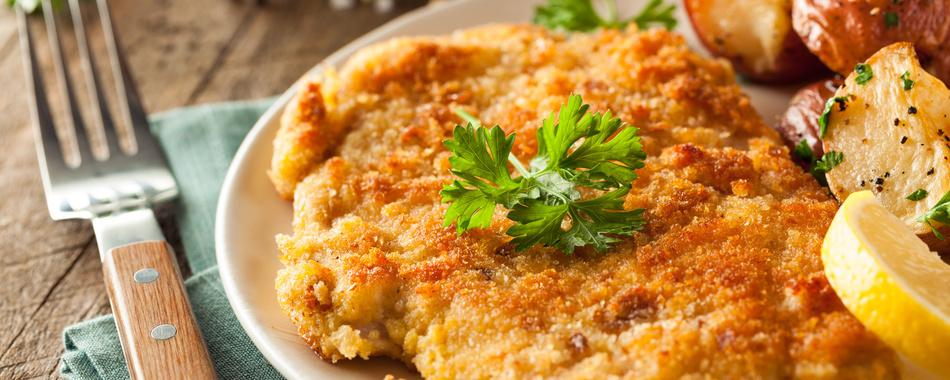 Mittags gut und lecker Essen gehen in und um Erolzheim - Metzgerei Andreas Raidt - Alle Restaurants, Café, Bar, Imbisse in Erolzheim mit wechselnden Mittagsangeboten