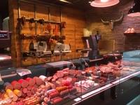 Mittagsmenü und Tagesessen in Dettingen - Metzgerei Raidt - täglich abwechslungsreiche Mittagstischangebot