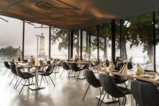 Die aktuellen Veranstaltungen der Brasserie   Restaurant Eil.Gut.Halle in Lindau am Bodensee finden Sie regelmäßig unter www.eilguthalle.li
