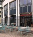 Cafe Antonius - mittags gut essen gehen in Friedrichshafen am Bodensee - Alle Restaurants, Café, Bar, Imbisse, Gasthäuser in Friedrichshafen - Cafe Antonius