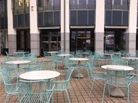 Café Antonius - Kaffeespezialitäten genießen im Café Antonius in Friedrichshafen