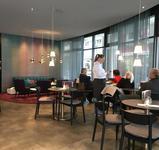 Alle Restaurants, Café, Bar, Imbisse, Gasthäuser in Friedrichshafen - Cafe Antonius