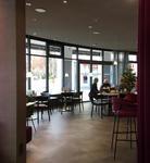mittags und abends - Alle Restaurants, Café, Bar, Imbisse, Gasthäuser in Friedrichshafen - Cafe Antonius