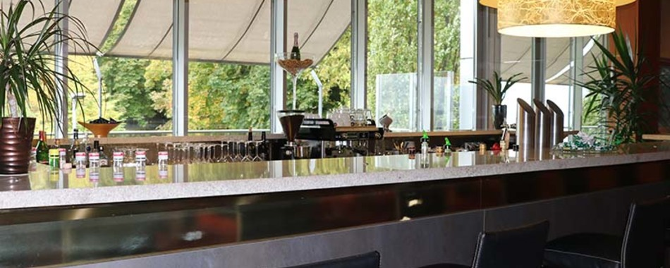 Essen gehen in Lindau am Bodensee. Alle Restaurants, Wochenmenüs und Tagesmenüs. Das Cantinetta al lago in Lindau bietet Ihnen eine vielfältige Auswahl an wechselnden Mittagessen.