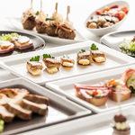 Wurst- und Fleischspezialitäten gibt es in der Metzgerei Rehle in Immenstadt am Alpsee. Heiße Theke und täglich wechselnde Mittagsangebote runden das Angebot ab.