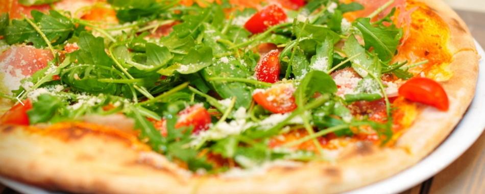 Mittags und abends kann man gut und lecker Essen gehen im Te.So.Ro in Scheidegg - große Auswahl an glutenfreien Gerichten - Alle Restaurants, Café, Bar, Imbisse in und um Unterthingau mit wechselnden Mittagsangeboten
