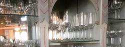 Mittags kann man gut, lecker und gesund Essen gehen ins Schrannen-Café in Schwabmüchen - Alle Restaurants, Café, Bar, Imbisse in und um Schwabmünchen mit wechselnden Mittagsangeboten und reichhaltiger Speisekarte
