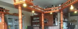 Im Schrannen Cafe in Schwabmünchen gibt es täglich eine große Auswahl an Mittagsgerichten - täglich wechselnd - nicht nur zum Mittagstisch. Wählen Sie aus der reichhaltigen Speisekarte