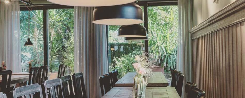Heimatküche - Gemütlich sitzen und genießen. Feiern und Essen mit Freunden, Familie und Kollegen - Immer der passende Rahmen für Ihre Feier oder Veranstaltung - regional - saisonal - lecker