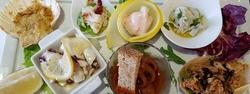 Alle Restaurants, Café, Bar, Imbisse in und um Immenstadt mit wechselnden Mittagsangeboten und reichhaltiger Speisekarte. Mittags kann man gut und lecker Essen gehen ins Rößle in Laupheim -