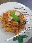nicht nur mittags kann man gut und lecker gehen in die Pizzeria Pasteria zer091 in Tettnang Laimnau - Alle Restaurants, Café, Bar, Imbisse in und um Tettnang mit wechselnden Mittagsangeboten und reichhaltiger Speisekarte