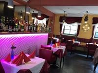 Gemütlich sitzen und genießen. Feiern und Essen mit Freunden, Familie und Kollegen - im India Restaurant in Biberach a. d. Riss - Immer der passende Rahmen für Ihre Feier oder Veranstaltung - Das Team vom India Restaurant freut sich auf Ihren Besuch.