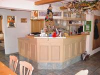 Mittags kann man gut und fein die schwäbische Küche im Gasthaus Sonne in Ruderatshofen genießen - Alle Restaurants, Café, Bar, Imbisse in und um Ruderatshofen und Marktoberdorf mit wechselnden Mittagsangeboten und reichhaltiger Speisekarte