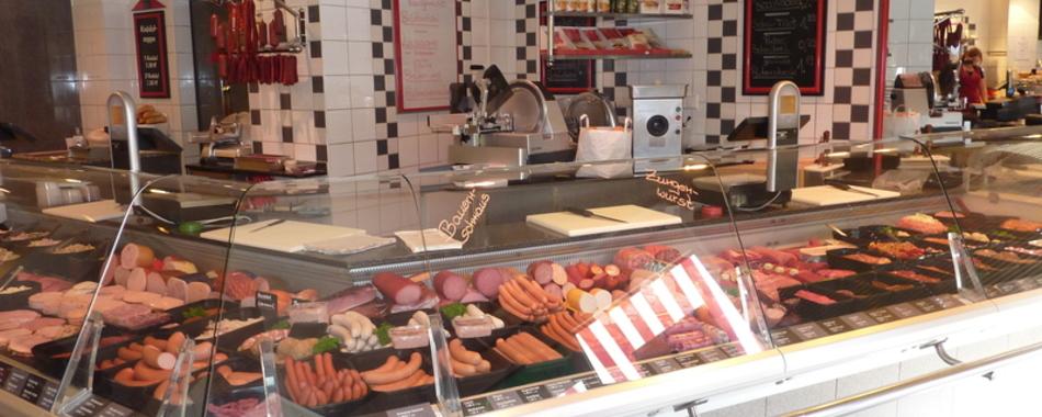 Als willkommener Treffpunkt in der Mittagspause oder für Snacks zwischendurch möchten wir Sie einladen Dempfle´s Schlemmerecke zu besuchen. Täglich wechselnde Mittagsgerichte