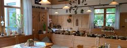 in Ihrer Mittagspause - Gasthaus Löwen in Balzheim - jede Woche neue Mittagsangebote - Schwäbisch Gut