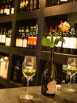 Viele Restaurants, Café, Bar, Imbisse in und um Kaufbeuren wo Sie mit Ihren Kollegen, Familie oder Freunden Mittagessen oder Abendessen gehen können finden Sie auf der Kaufbeurer Seite von kochen-lassen. Neu dabei das Vin'o in der Kaiser-Max-Straße
