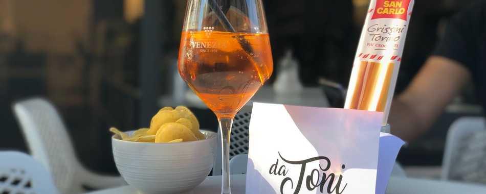 in Ihrer Mittagspause - da Toni | Snacks | Pizza | Pasta | Grill in Kempten essen gehen - jede Woche neue Mittagsangebote - italienische Spezialitäten und Weine