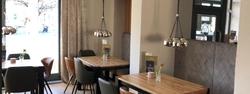 Relax Sonthofen - gemütlich sitzen und genießen - mit Freunden, Kollegen und Familie - täglich wechselnder Mittagstisch in Sonthofen - Imbiss, Restaurant, Gaststätten, Lokal, Bistro