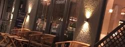Morgens, mittags und abends kann man gut und fein die im Bistro Relax in Sonthofen essen und genießen - Alle Restaurants, Café, Bar in und um Sonthofen im Allgäu mit wechselnden Mittagsangeboten und reichhaltiger Speisekarte