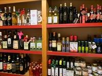 mediterrane Spezialitäten, Weine, Käse, Wurst, Kaffee - oder leckere Pastagerichte zum Mittagessen. Täglich wechselnde Mittagsangebote in Sonthofen im Italmarket. Buon Appetito!