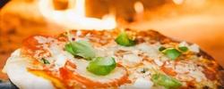 Alle Restaurants, Café, Bar, Imbisse in und um Sonthofen mit wechselnden Mittagsangeboten oder Mittagsbuffet und reichhaltiger Speisekarte. Mittags kann man gut und lecker Essen gehen in der Pizzeria Piccolo in Sonthofen