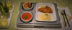 so gehts - anrufen (last minute bis 8.30 Uhr) - Essen bestellen und täglich genießen. Immer flexibel bleiben - kein Abo erforderlich - probieren Sie mal - mobiles Essen - Essen auf Rädern in Kempten und dem nördlichen Oberallgäu!