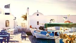 in Ihrer Mittagspause oder am Abend - Taverna Limani in Schwabmünchen | leckere mediterrane Gerichte in Schwabmünchen Essen gehen - jeden Monat neue Mittagsangebote - griechisches Spezialitäten Restaurant