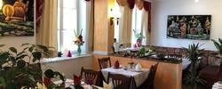 Das Indian Valley - die Empfehlung nicht nur für Ihre Mittagspause - | leckere Currygerichte, Tandoori Spezialitäten in Türkheim - jede Woche - Lieferung und Mitnahme möglich
