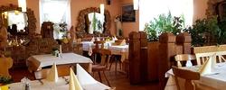 Gemütlich sitzen und genießen. Essen gehen mit Freunden, Kollegen und Familie - im Amberger Hof in Buchloe - wechselnde Wochenkarte - Mittagstisch - Tagesgerichte - Feiern - Mittagessen