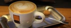 nicht nur in Ihrer Mittagspause - Bellazzo in Kempten | leckere Pasta Gerichte und italienische Kaffeespezialitäten. In Kempten Essen gehen - jede Woche neue Mittagsangebote und Tagesangebote -