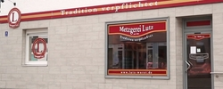 Metzgerei Lutz in Schwabmünchen - nicht nur in Ihrer Mittagspause - In Schwabmünchen Essen gehen - jede Woche neue Mittagsangebote und Tagesangebote -