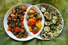 Mediterrane Spezialitäten - Weine - täglich wechselnder Mittagstisch und Mittagsangebote - Tagesessen, Aboessen, Stammessen - buon appetito!