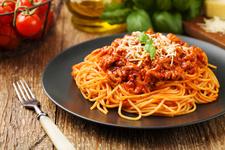 Metzgerei Vinzenz Murr in Kempten - nicht nur in Ihrer Mittagspause - In Kempten Essen gehen - jede Woche neue Mittagsangebote und Tagesangebote -