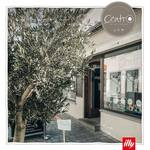 morgens, mittags, nachmittags - Centro in Kempten - Imbiss - Snack - Kaffee, illy, Lavazza