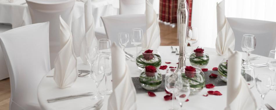 Weisses Ross Memmingen - wechselnde Tagesessen - alle Restaurants - Lokale - Imbiss - Gaststätten in Memmingen mit guten Essen