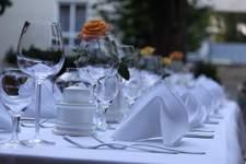 Wissinger Tisch