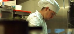 valentin Lindau bio chef rupfle